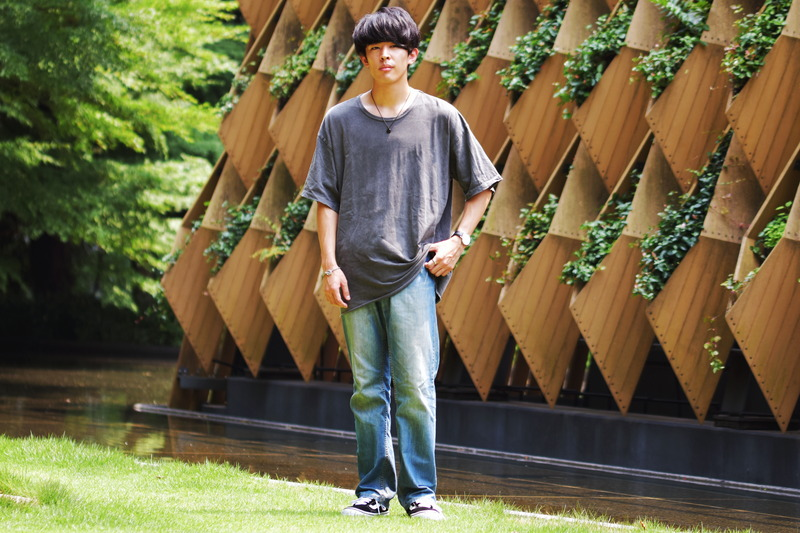 f:id:totalcoordinate-fashion:20180801212230j:plain