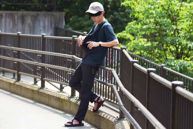 f:id:totalcoordinate-fashion:20180801212552j:plain