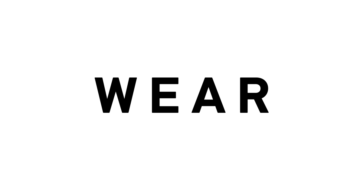 f:id:totalcoordinate-fashion:20190411140922p:plain