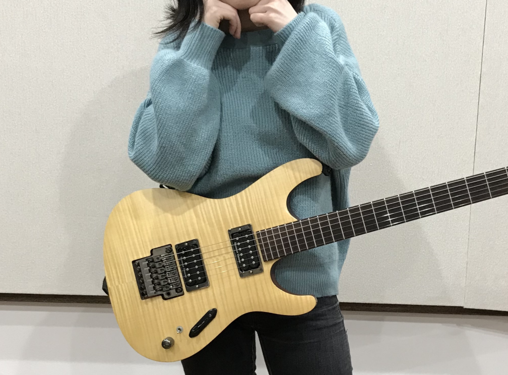f:id:totalguitarmethod:20180429094438p:plain