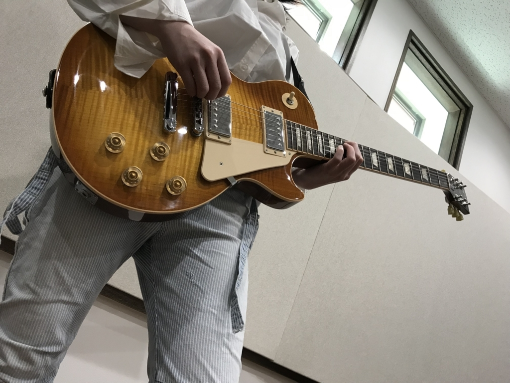 f:id:totalguitarmethod:20180430085346j:plain