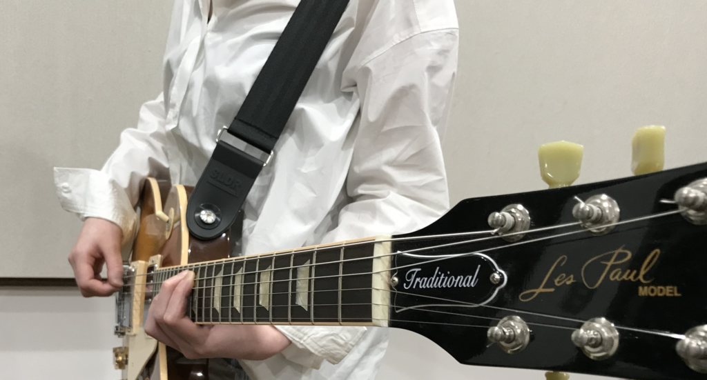 f:id:totalguitarmethod:20180430085834p:plain