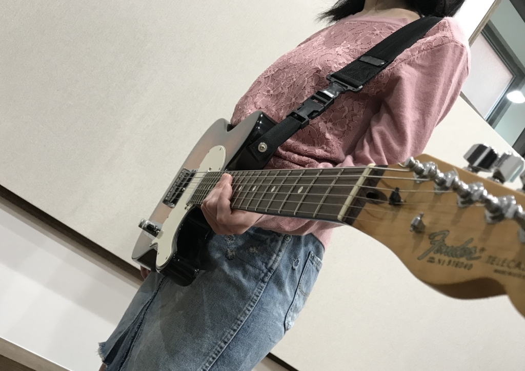 f:id:totalguitarmethod:20180507190646j:plain