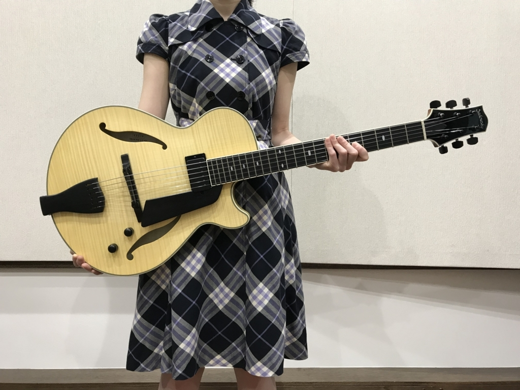 f:id:totalguitarmethod:20180508182002j:plain