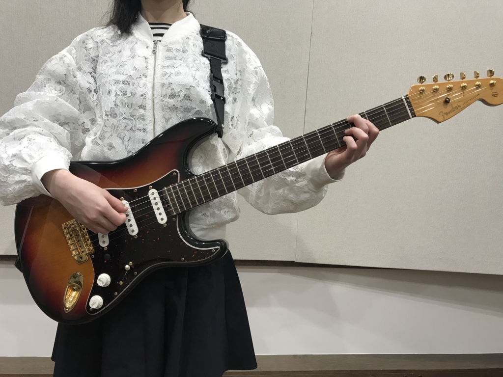 f:id:totalguitarmethod:20180512181051j:plain
