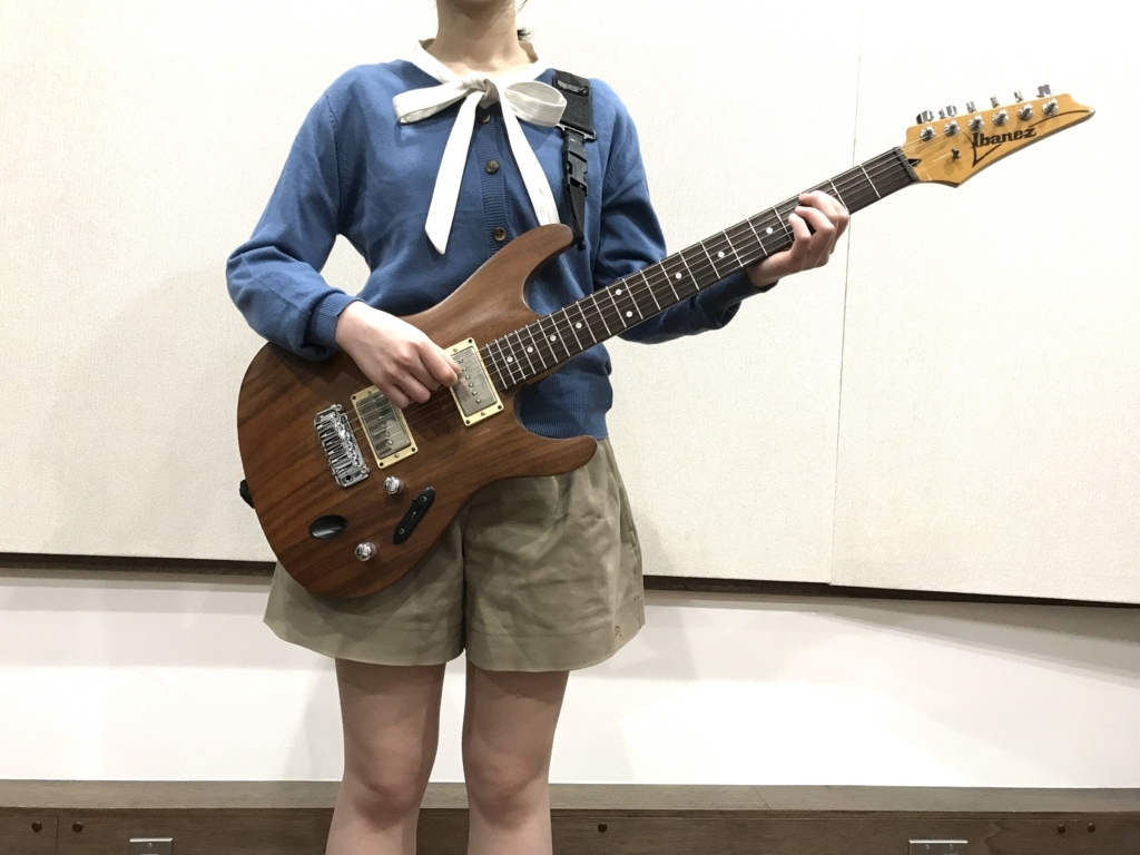 f:id:totalguitarmethod:20180516142123j:plain
