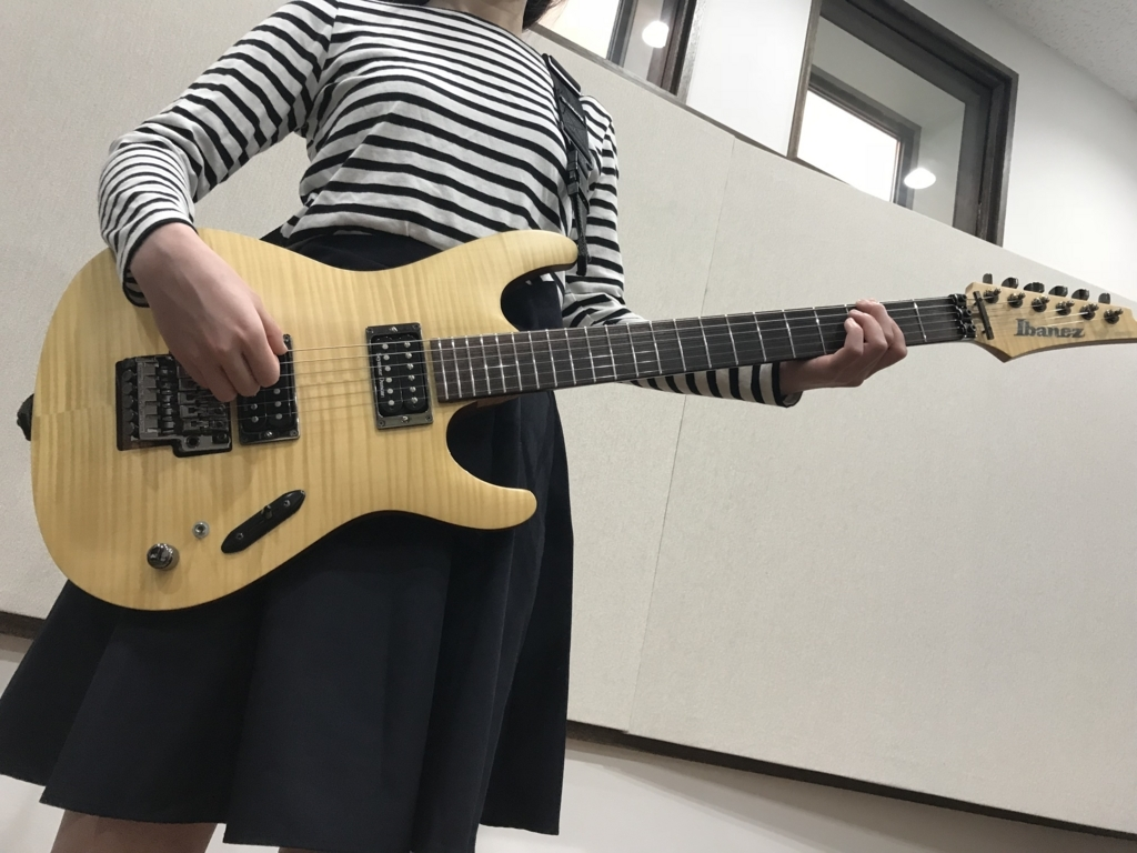 f:id:totalguitarmethod:20180518152952j:plain