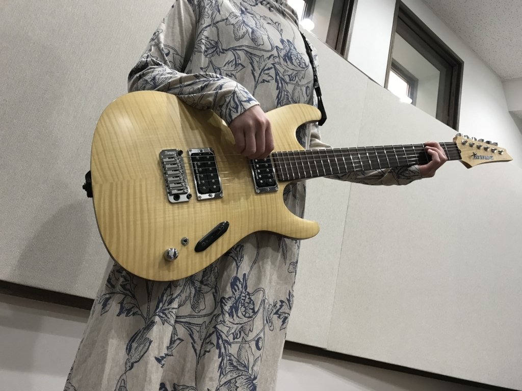 f:id:totalguitarmethod:20180524040956j:plain