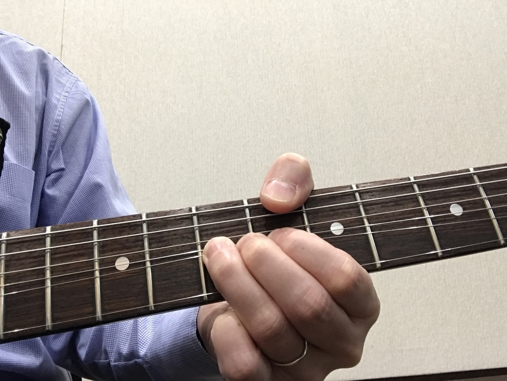 f:id:totalguitarmethod:20180904124544j:plain