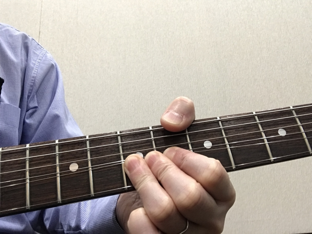 f:id:totalguitarmethod:20180904124803j:plain
