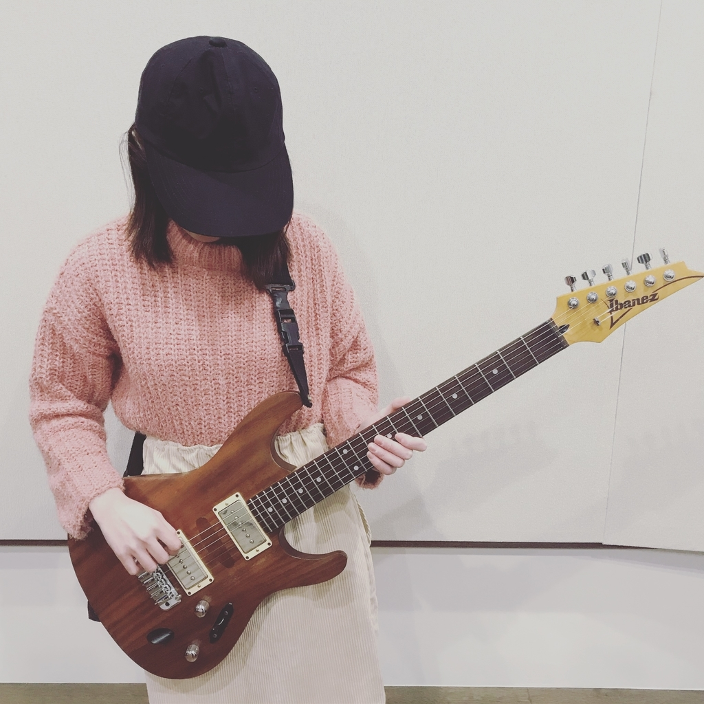 f:id:totalguitarmethod:20190204160510j:plain