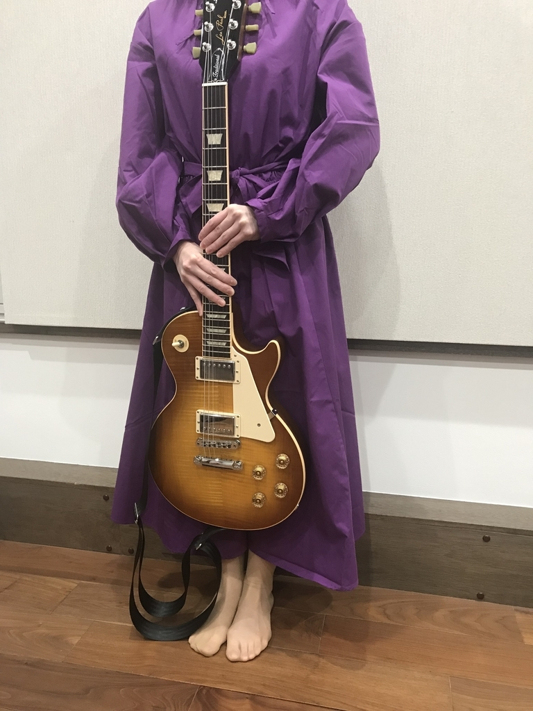 f:id:totalguitarmethod:20190306083052j:plain