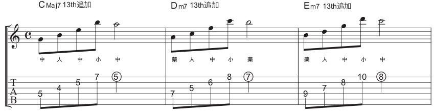 f:id:totalguitarmethod:20190323185229j:plain