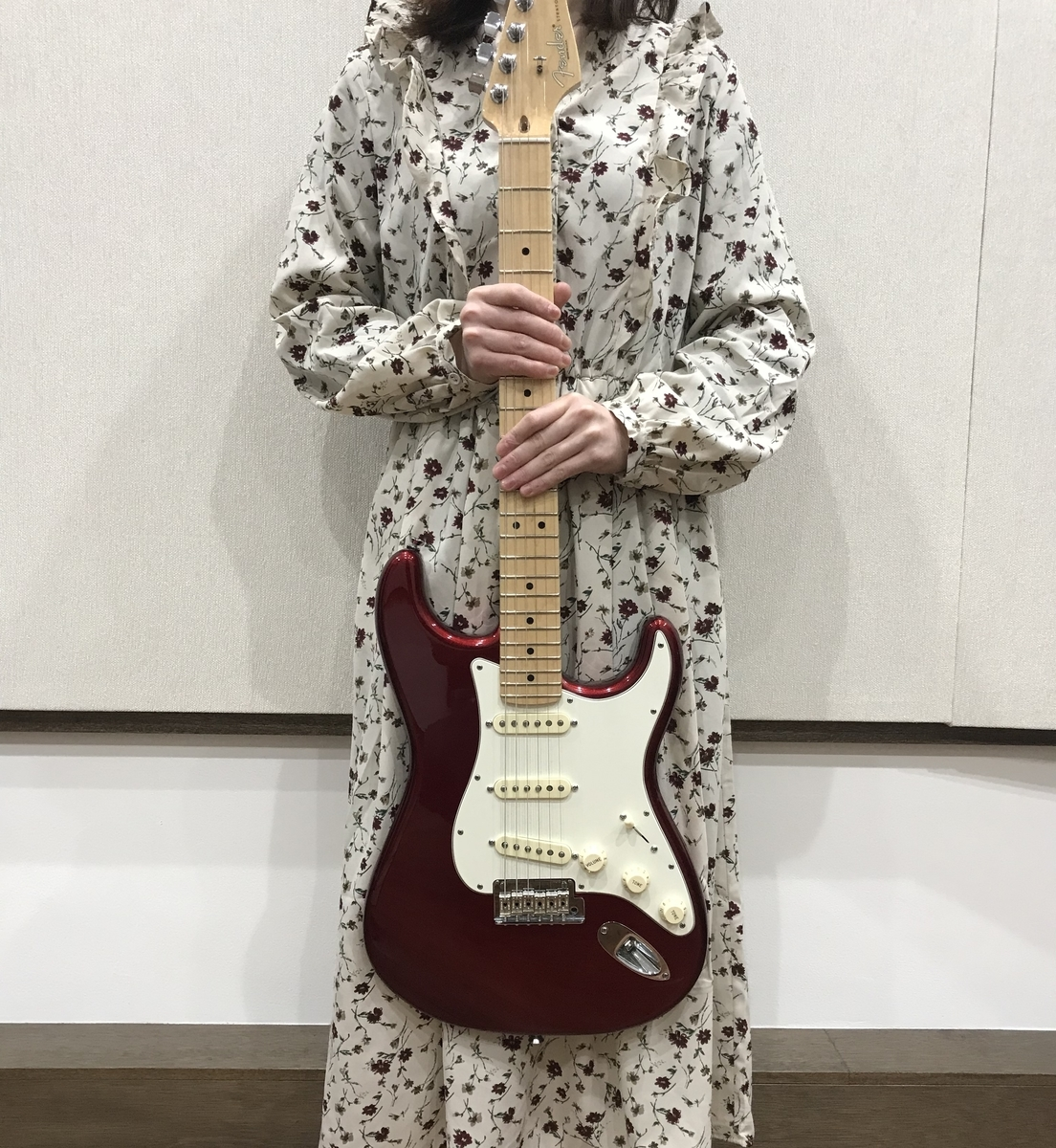 f:id:totalguitarmethod:20190327183944j:plain