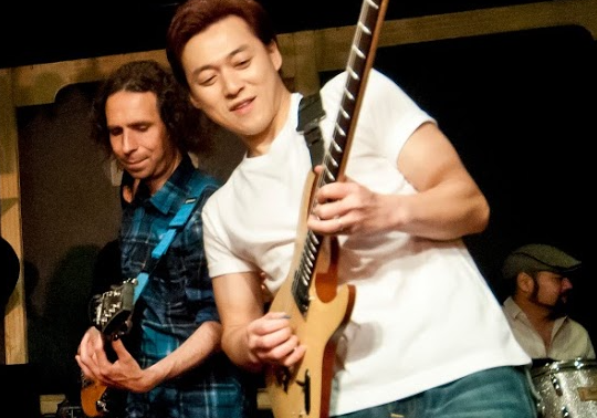 f:id:totalguitarmethod:20190408191639p:plain