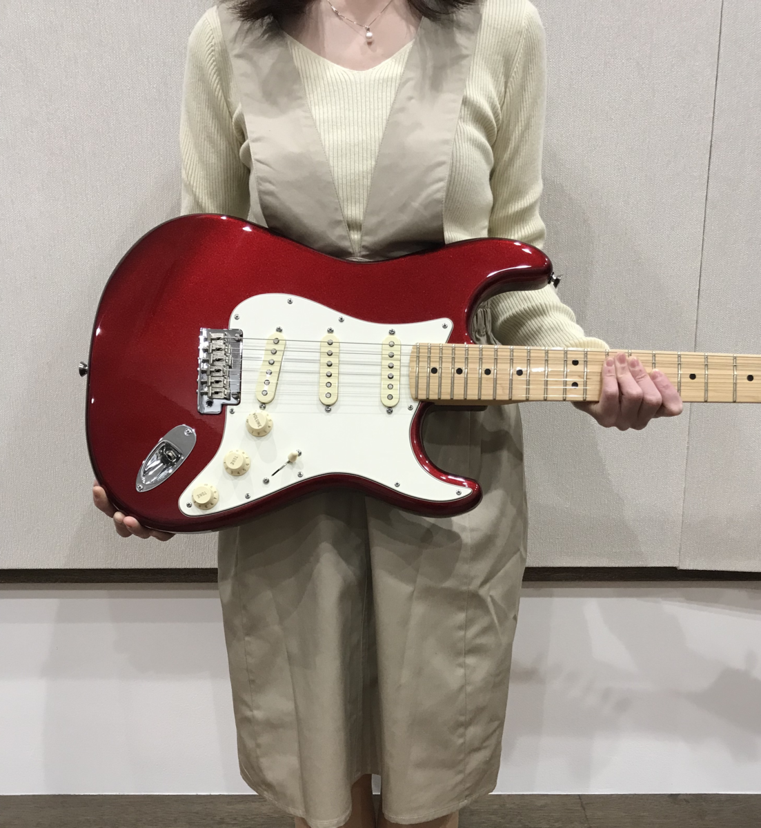 f:id:totalguitarmethod:20190421064936p:plain