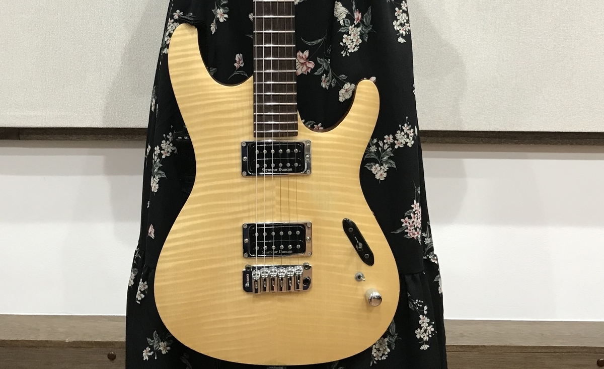 f:id:totalguitarmethod:20190813101655j:plain