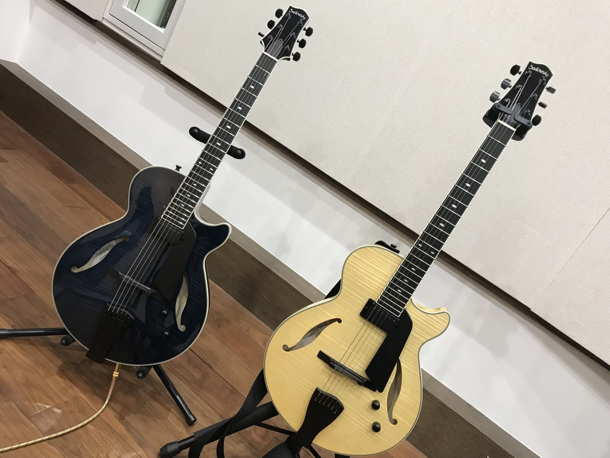 f:id:totalguitarmethod:20190904083707j:plain