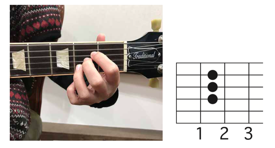 f:id:totalguitarmethod:20190927120733p:plain