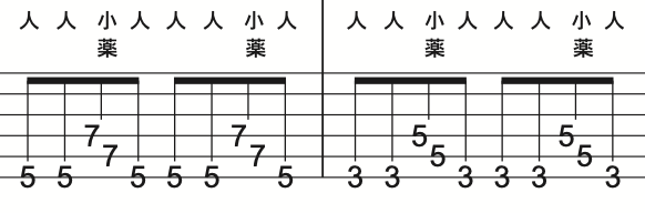 f:id:totalguitarmethod:20200728112130p:plain