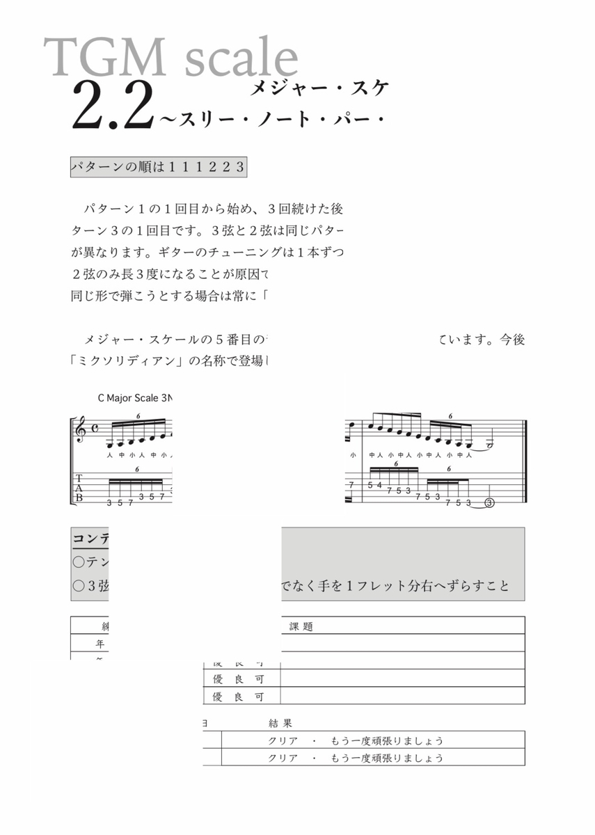f:id:totalguitarmethod:20201110102917j:plain