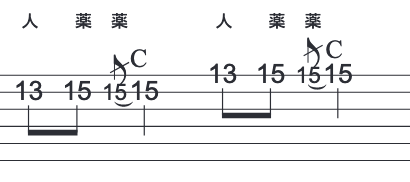 f:id:totalguitarmethod:20210115101139p:plain