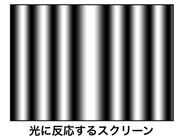 f:id:totallifesupport:20190819223652p:plain