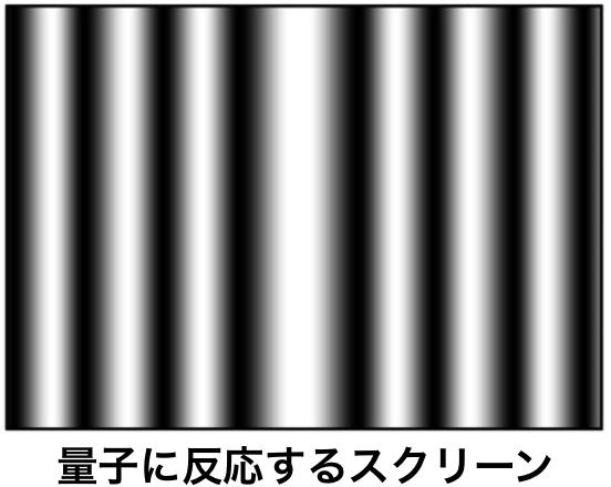 f:id:totallifesupport:20190819232850p:plain