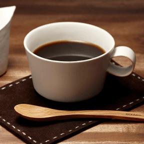 BERARD コーヒースプーン 8g