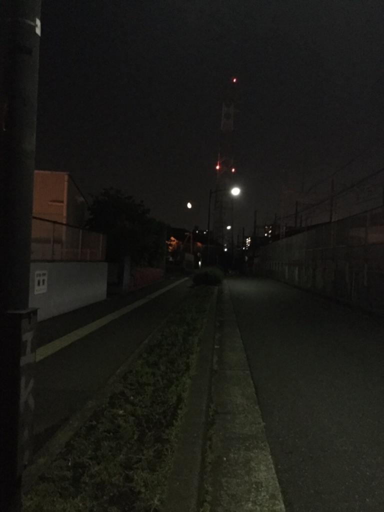 f:id:totemonemuiyo:20160703141129j:plain