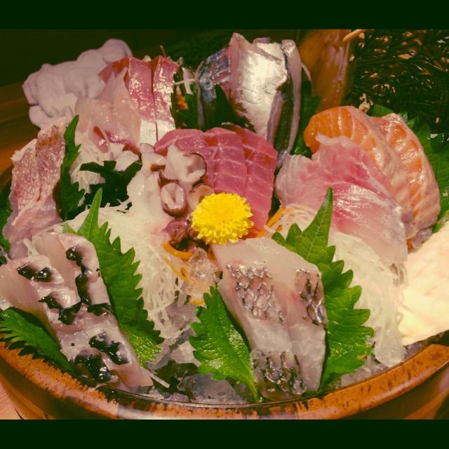 f:id:totemonemuiyo:20160801231613j:plain