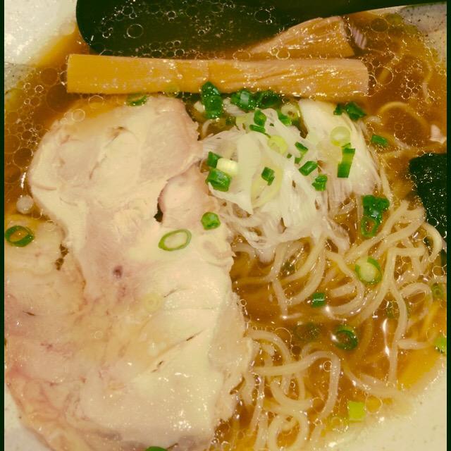 f:id:totemonemuiyo:20160922195226j:plain