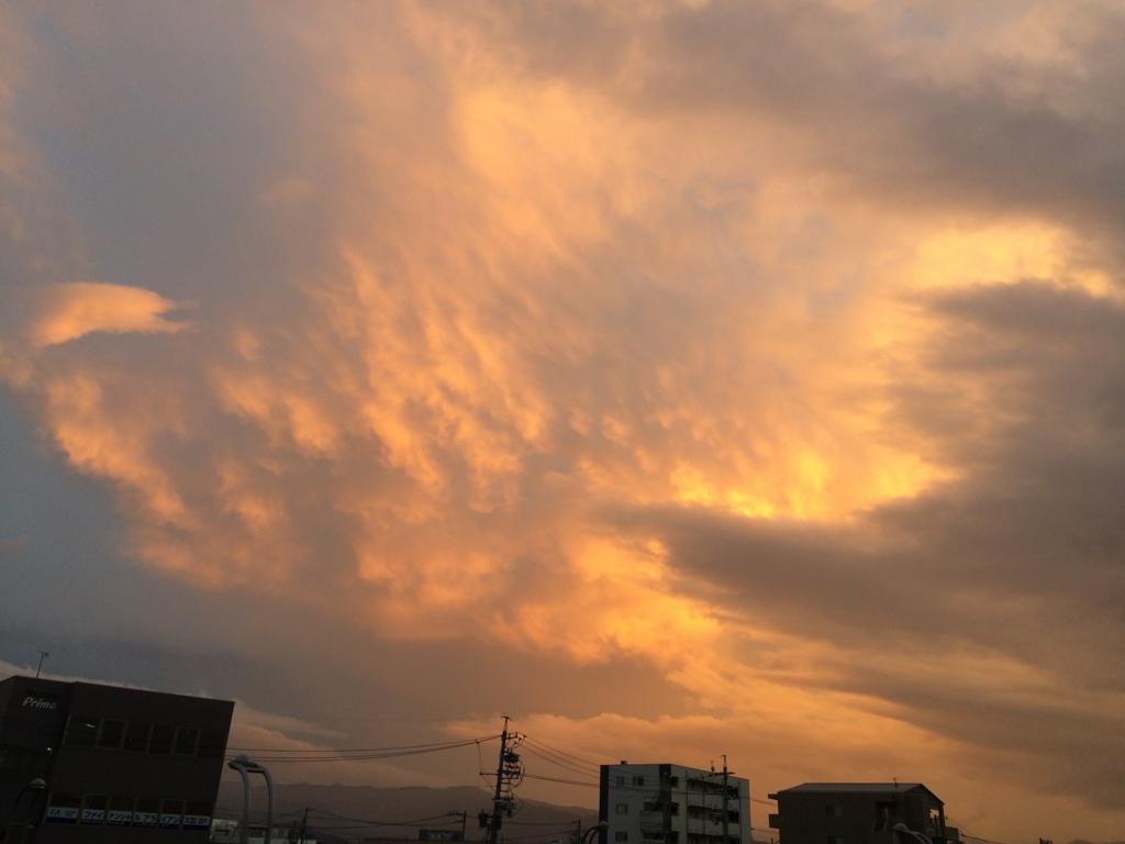 f:id:totemonemuiyo:20161005215919j:plain