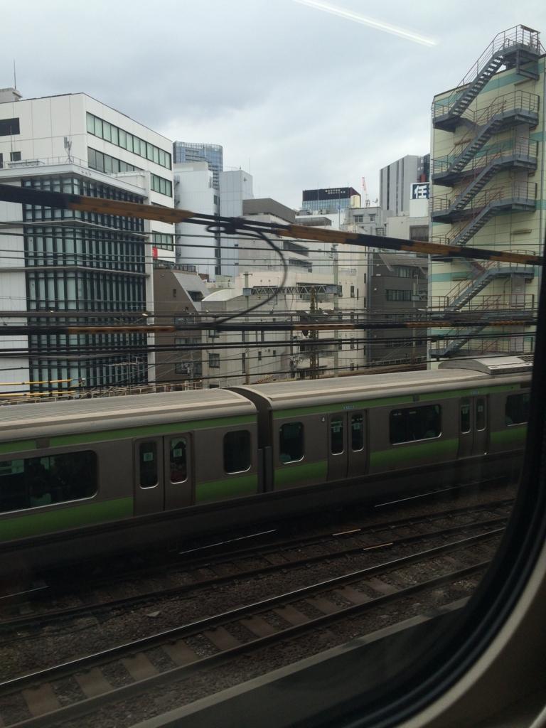 f:id:totemonemuiyo:20161006214042j:plain