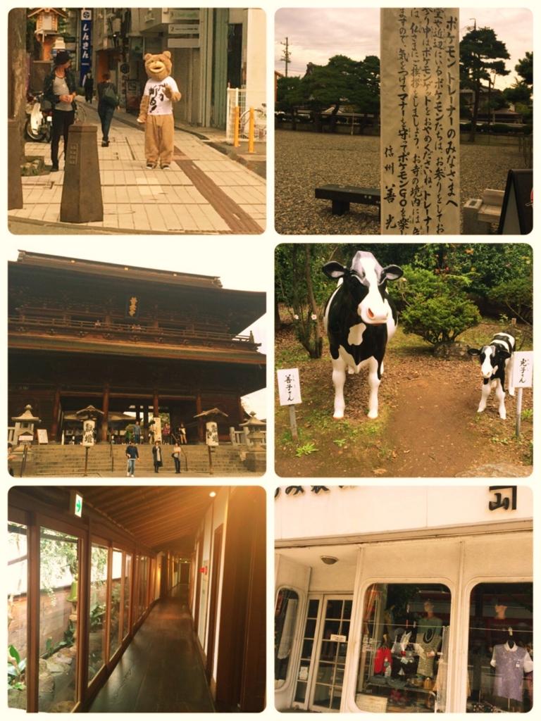 f:id:totemonemuiyo:20161006215502j:plain