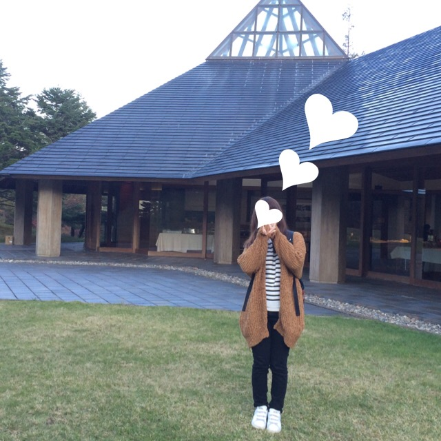 f:id:totemonemuiyo:20161016221907j:plain