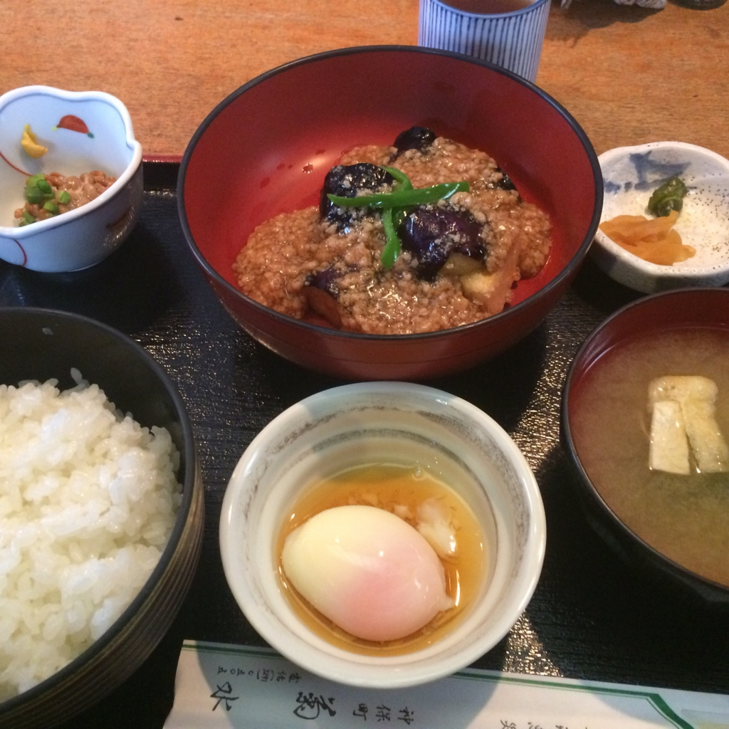 f:id:totemonemuiyo:20161203211312j:plain