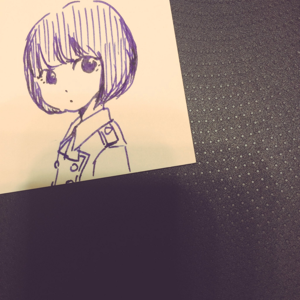 f:id:totemonemuiyo:20161203212132j:plain