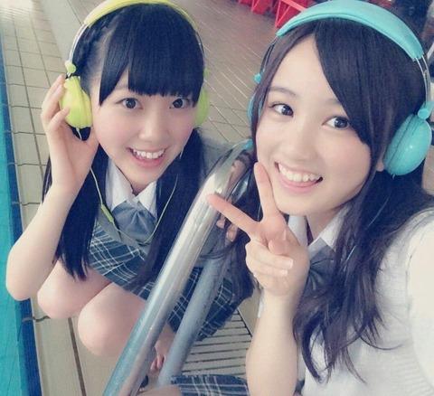 f:id:totemonemuiyo:20161205211253j:plain