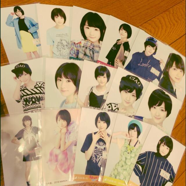 f:id:totemonemuiyo:20161217210352j:plain