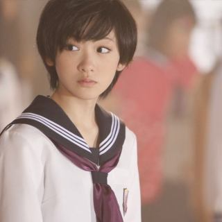 f:id:totemonemuiyo:20161220134400j:plain