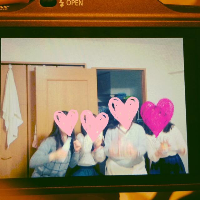 f:id:totemonemuiyo:20161225180639j:plain