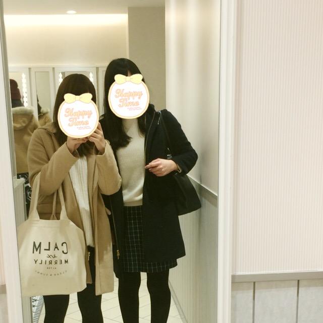 f:id:totemonemuiyo:20170108214155j:plain