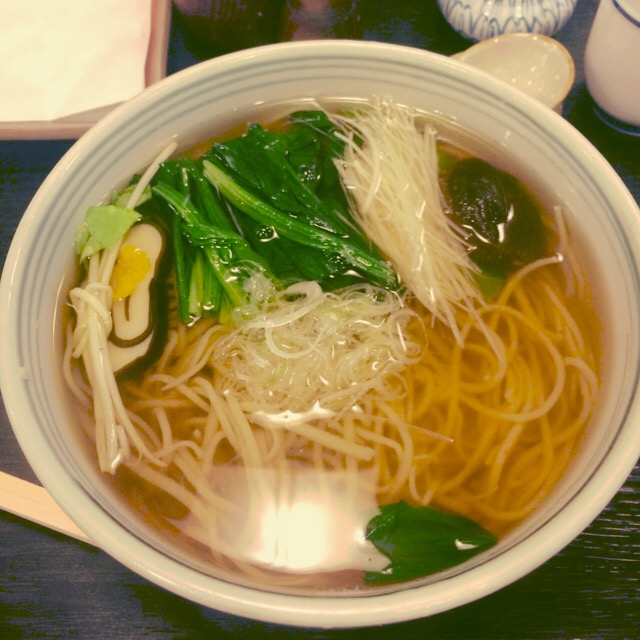 f:id:totemonemuiyo:20170119122906j:plain
