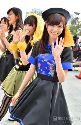 f:id:totemonemuiyo:20170126113940j:plain