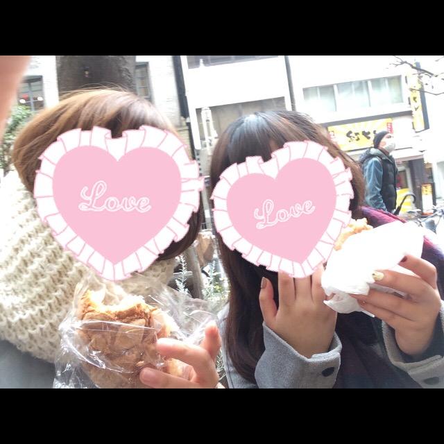f:id:totemonemuiyo:20170206004602j:plain