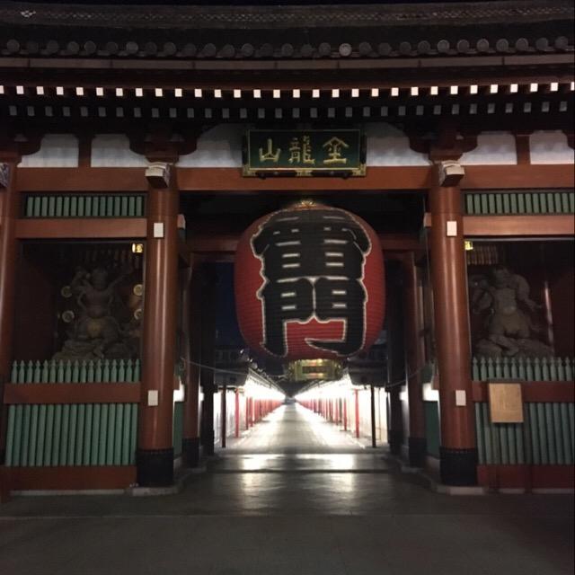 f:id:totemonemuiyo:20170209010507j:plain