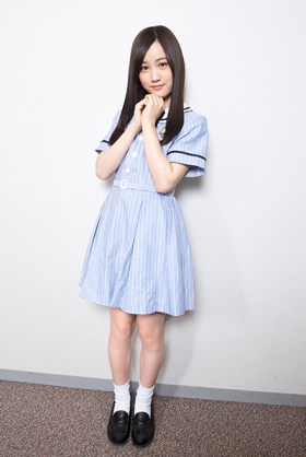 f:id:totemonemuiyo:20170316204848j:plain