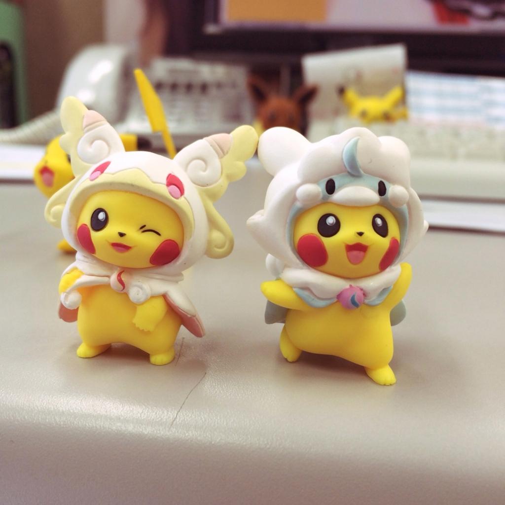 f:id:totemonemuiyo:20170318054114j:plain