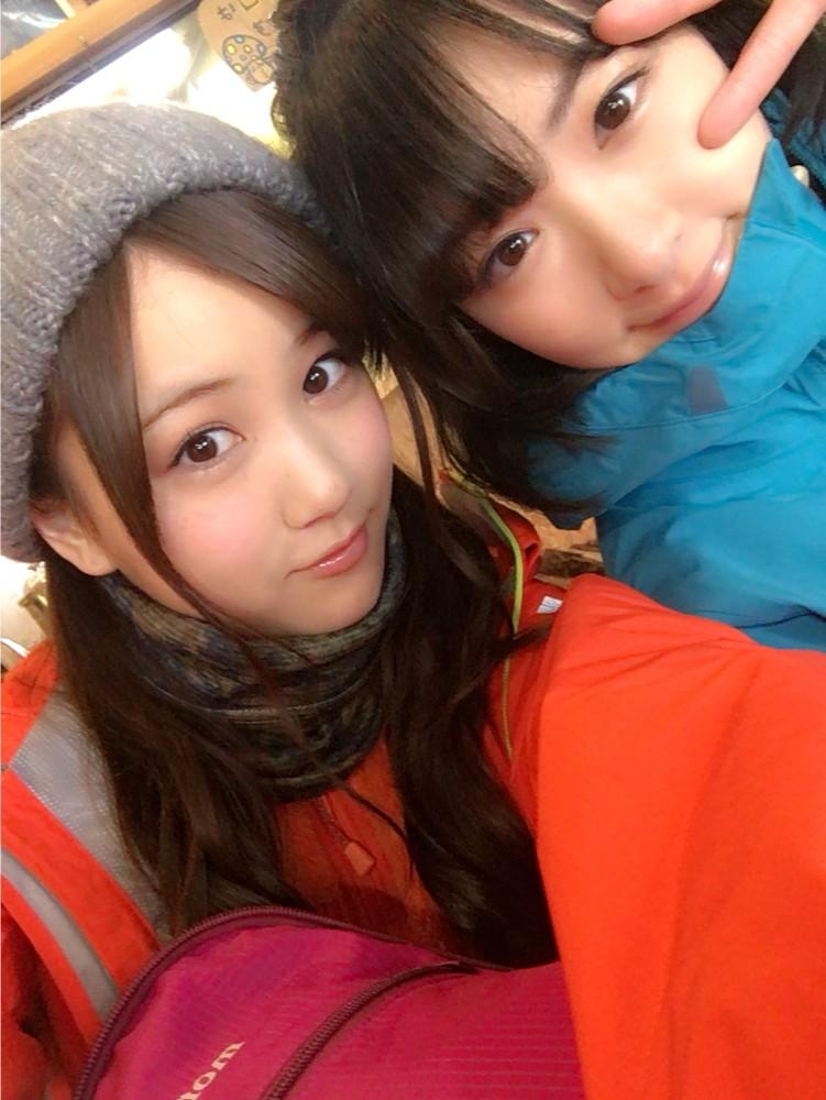 f:id:totemonemuiyo:20170319190116j:plain